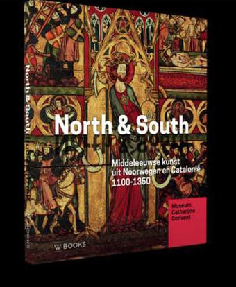 Catalogus North & South
